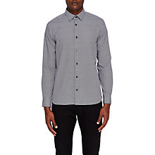 Buy Ted Baker Kolma Long Sleeve Shirt Online at johnlewis.com