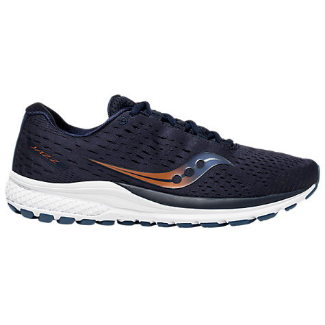 Buy Saucony Shoes Online Canada