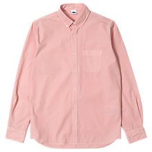 Buy Penfield Doran Long Sleeve Shirt Online at johnlewis.com