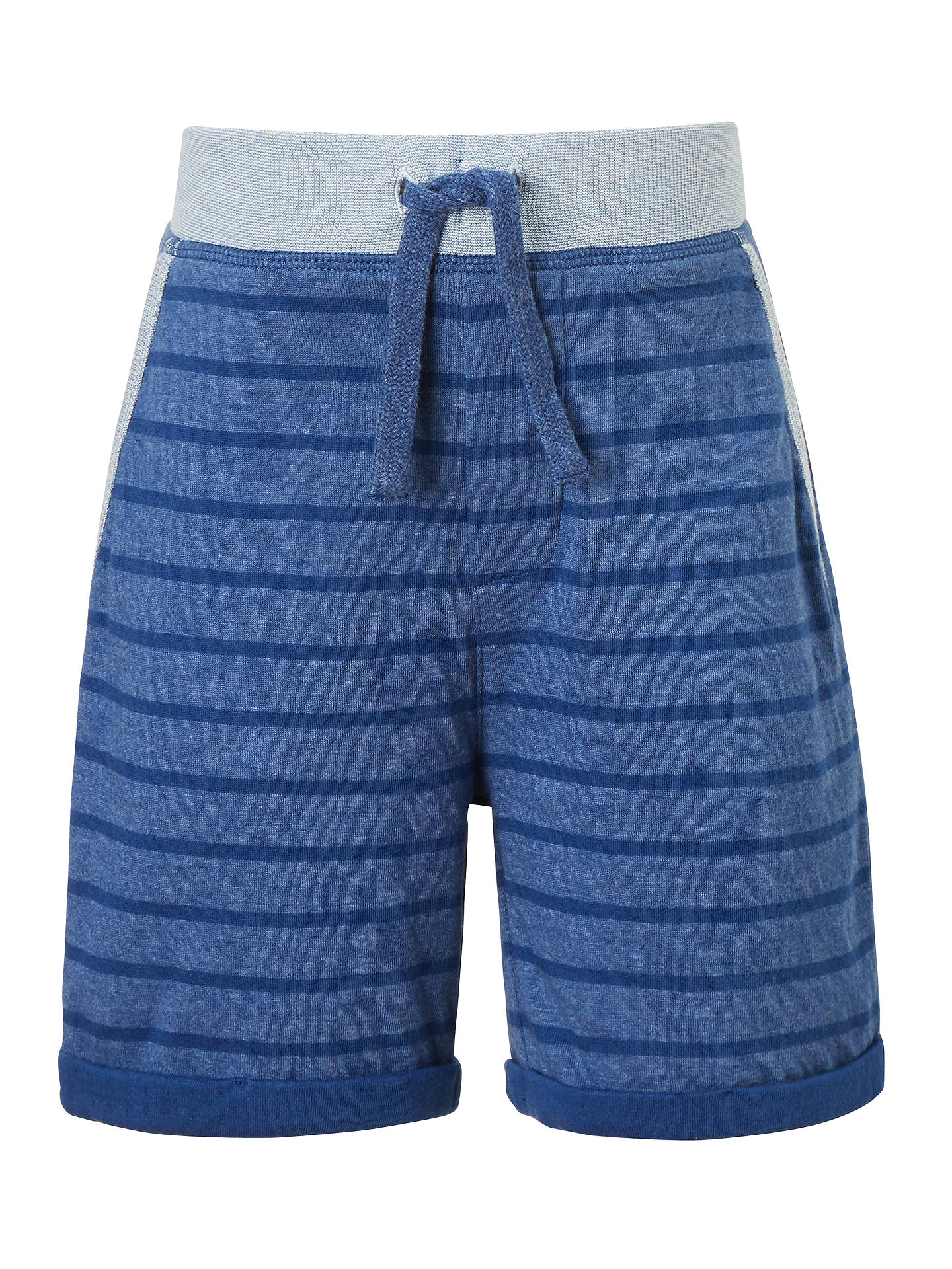 Boys pyjama MINI BODEN long john age 4 5 6 7 9 11 12 years red striped