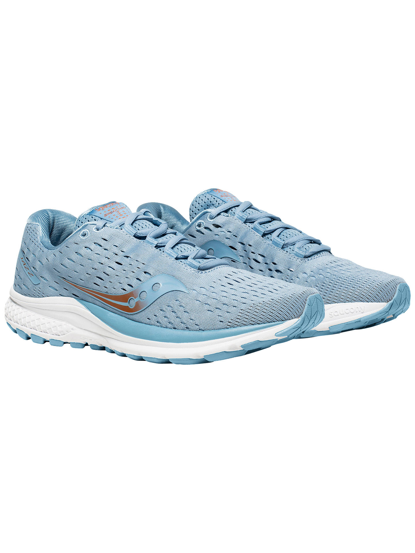 On Line Shopping Gift Vouchers For Running Shoes