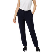 Buy Fenn Wright Manson Petite Eliza Trousers Online at johnlewis.com