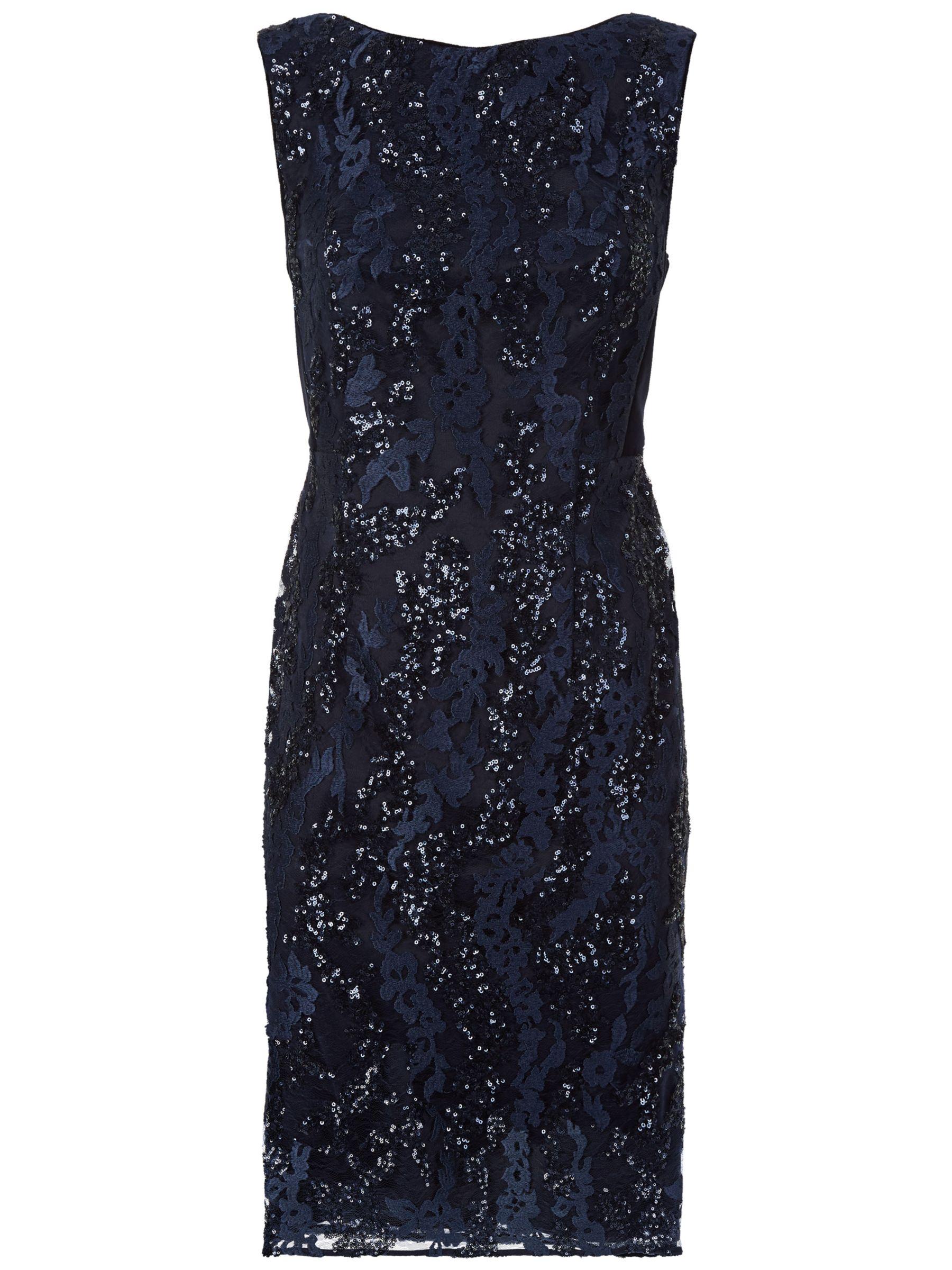 c455a4fdd76 Fenn Wright Manson Zara Sequin Dress