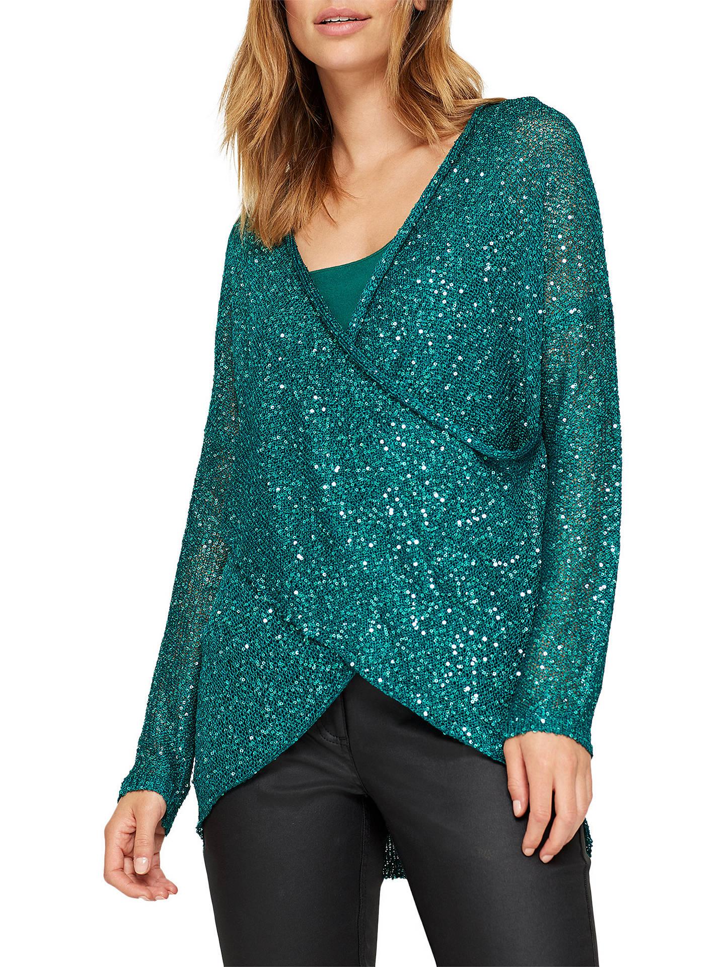 95d3a9b7f66 Buy Damsel in a Dress Averie Seqin Knitted Jumper