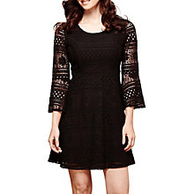 Buy Yumi Lace Babydoll Dress Online at johnlewis.com