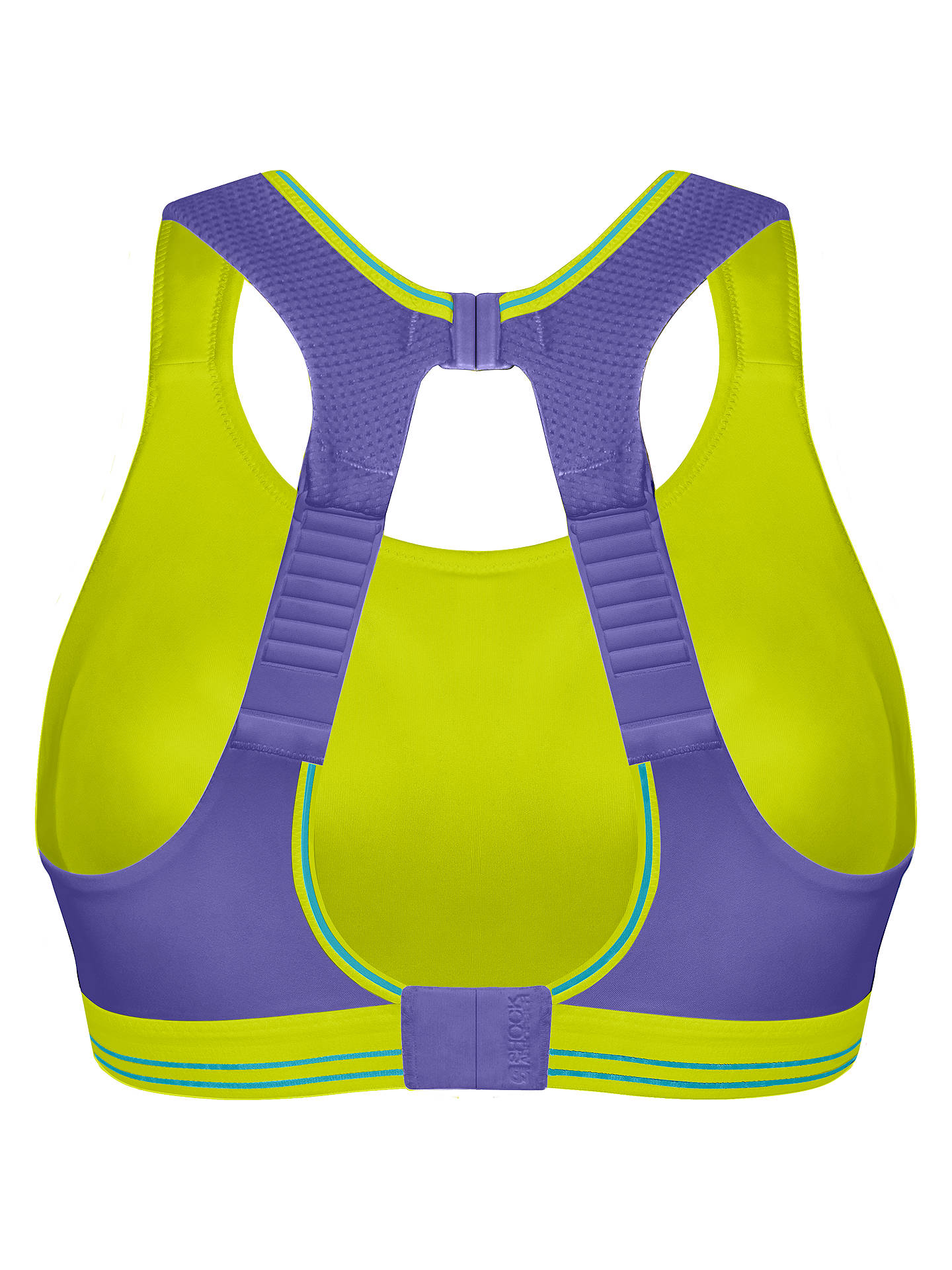 16ff5ee3a2 ... BuyShock Absorber Ultimate Run Non-Wired Sports Bra