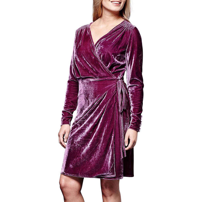 Perfecto Vestido De La Dama De Honor De John Lewis Foto - Vestido de ...