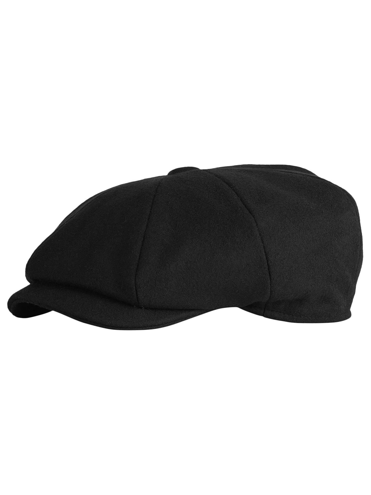 99e5f3f9465bb Buy Reiss Shelby Baker Boy Cap