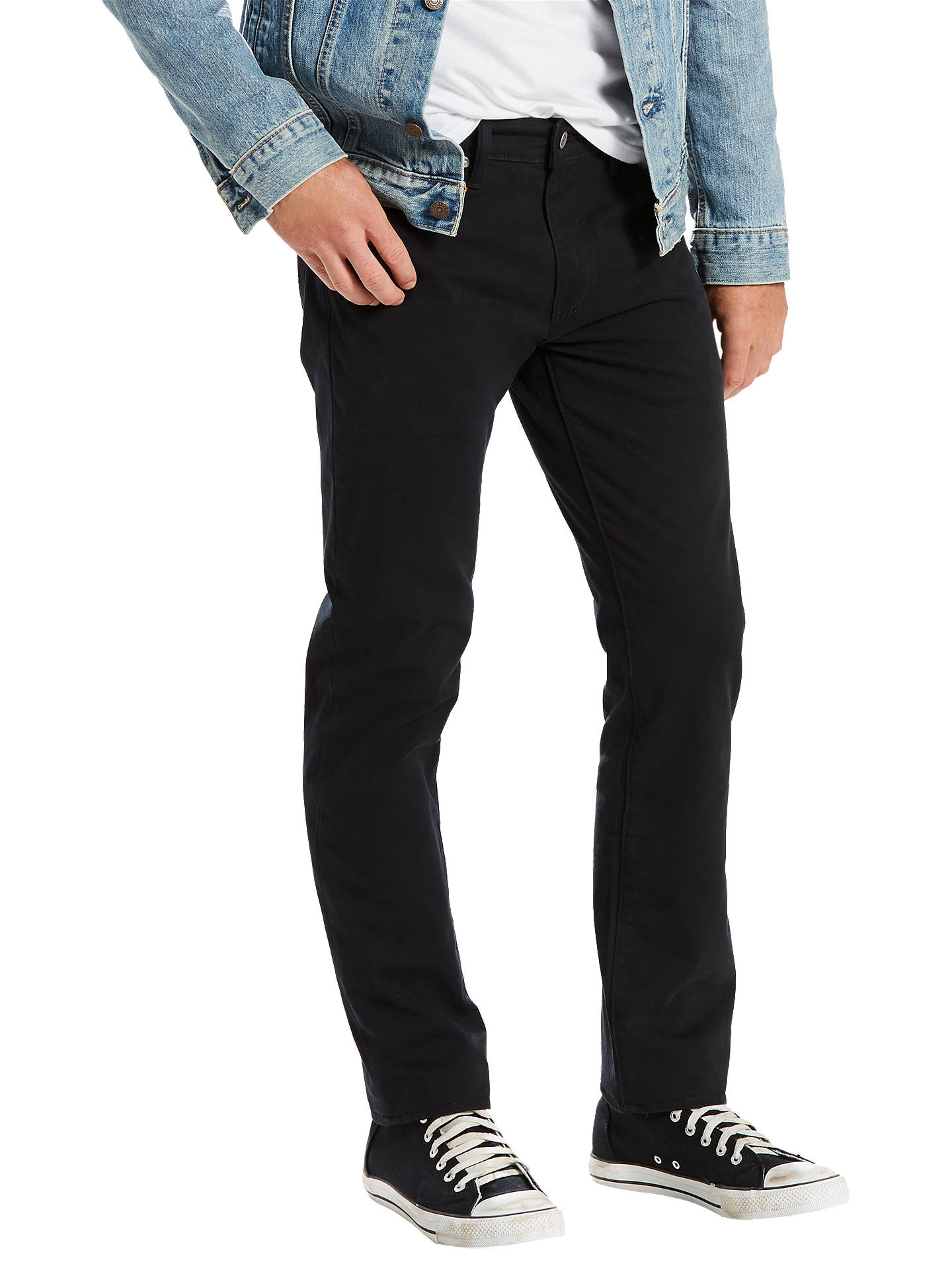 4eb175b4b71 Buy Levi s 511 Slim Fit Jeans