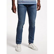 Buy Levi's 510 Skinny Jeans, Huxley Online at johnlewis.com