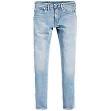 Buy Levi's 511 Slim Fit Jeans, Ocean Parkway Online at johnlewis.com