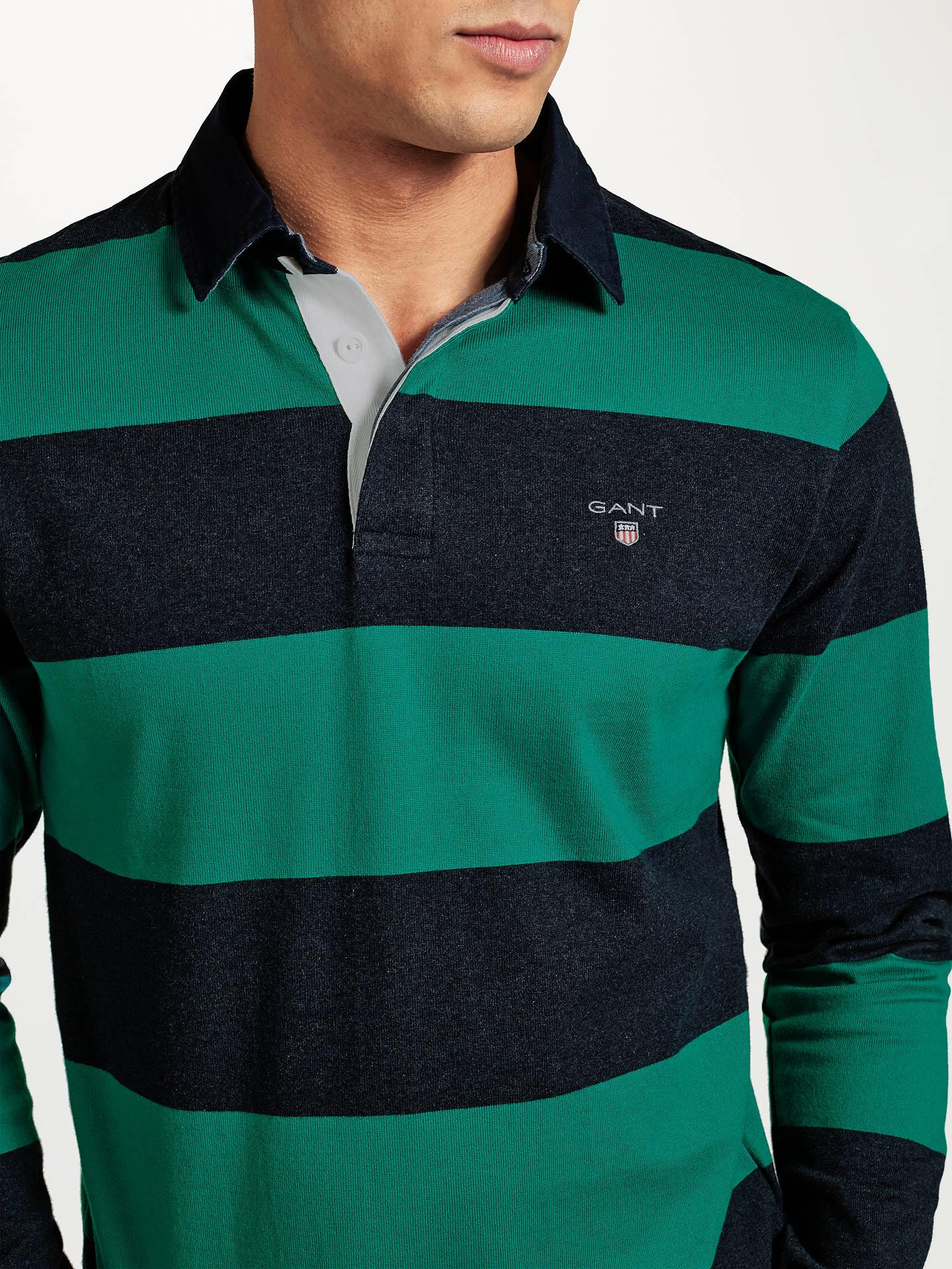 081436ca Armani Jeans Modern Fit Long Sleeve Polo Shirt | Lixnet AG