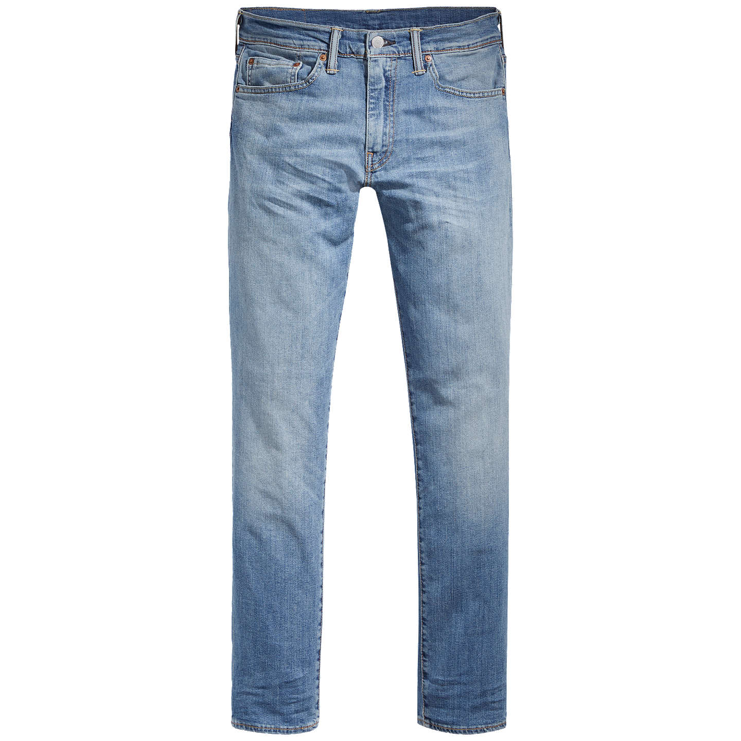 Cedar Brown Branded Jeans | Rica Lewis Special Jeans For Men | Waist31 -  Clothing,