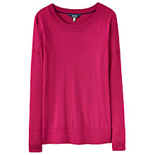 Buy Joules Sally Jumper Online at johnlewis.com