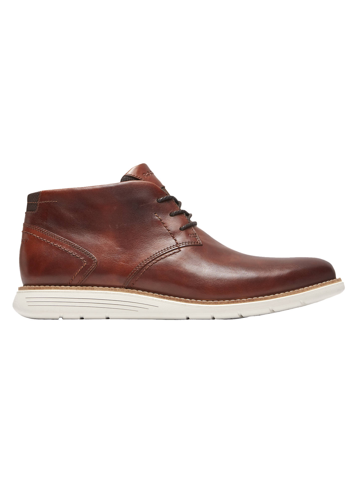 ed1f15c48d4b Buy Rockport Total Motion Sports Chukka Boot