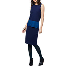 Buy East Merino Knit Vest Online at johnlewis.com