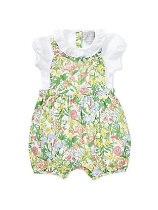 fd32b1dfc View all Baby   Toddler Clothes