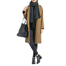 Buy hush Christie Coat Online at johnlewis.com
