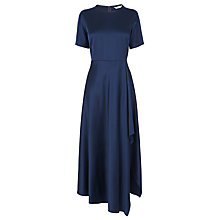 Buy L.K. Bennett Delena Dress Online at johnlewis.com
