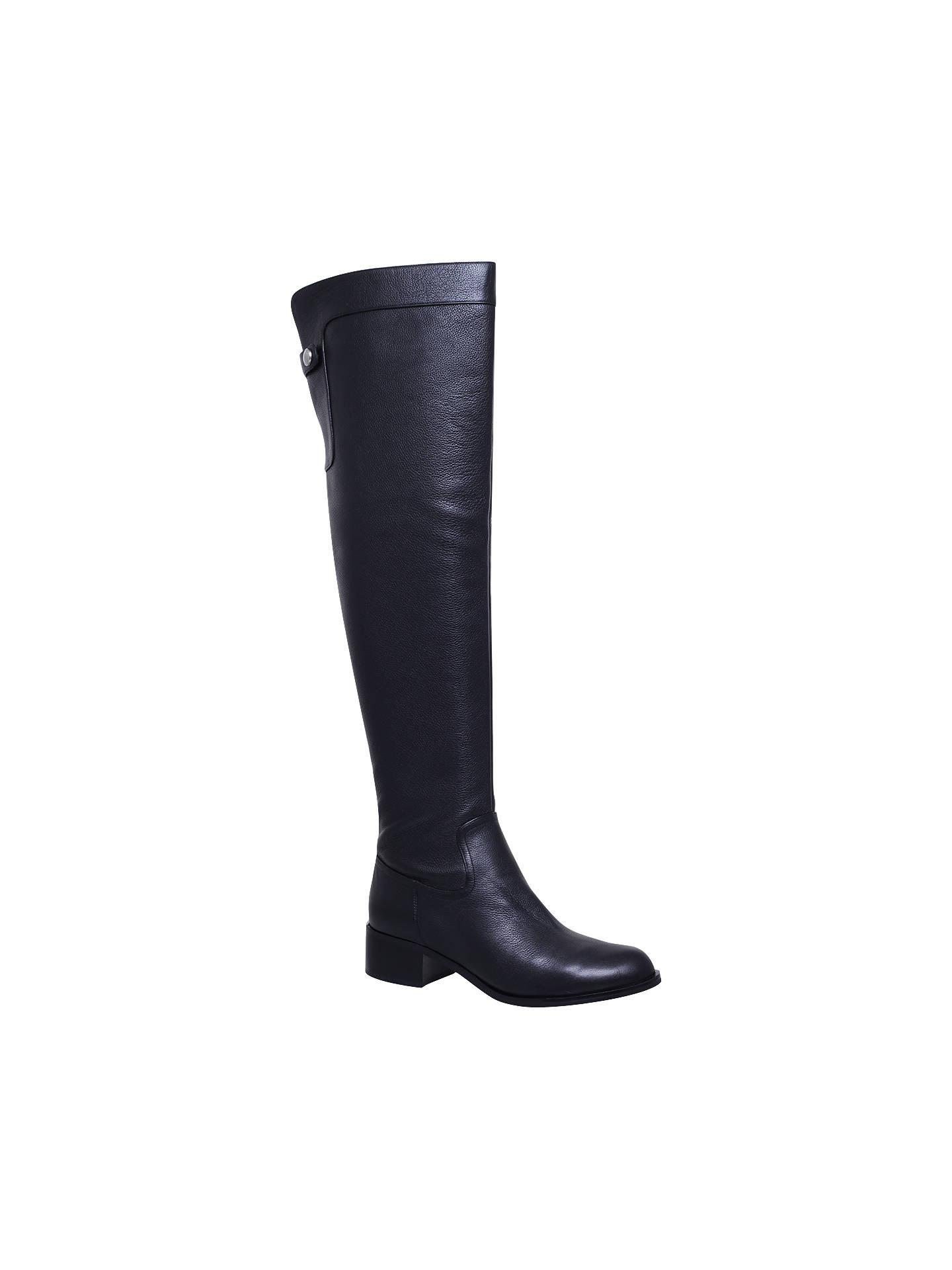 6c27785b371 Buy MICHAEL Michael Kors Over the Knee Boots