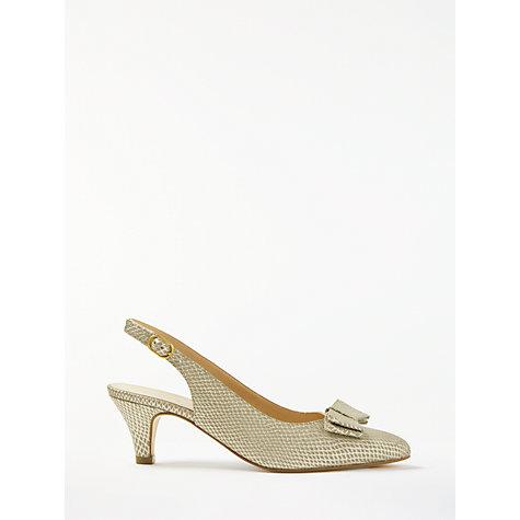 Ladies Court Shoes John Lewis