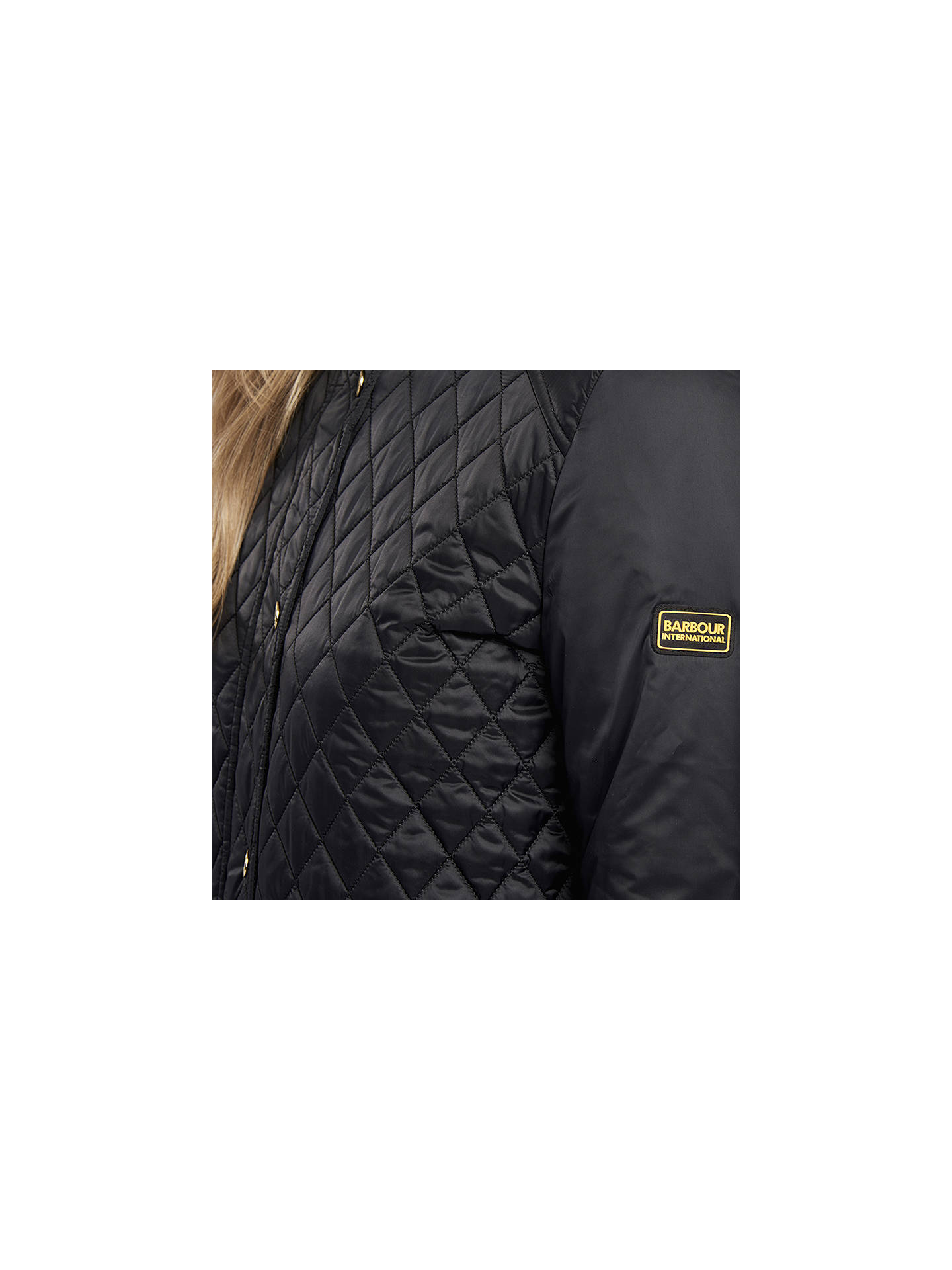682e73a0abc6c ... Buy Barbour International Port Gower Quilted Jacket