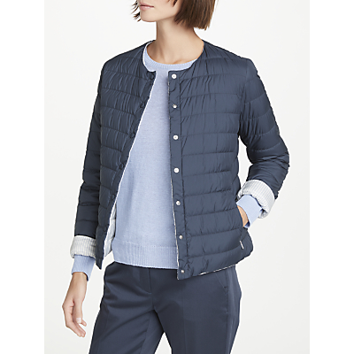 Weekend MaxMara Locarno Short Quilted Jacket