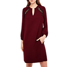 Buy Gerard Darel Narcisse Dress Online at johnlewis.com