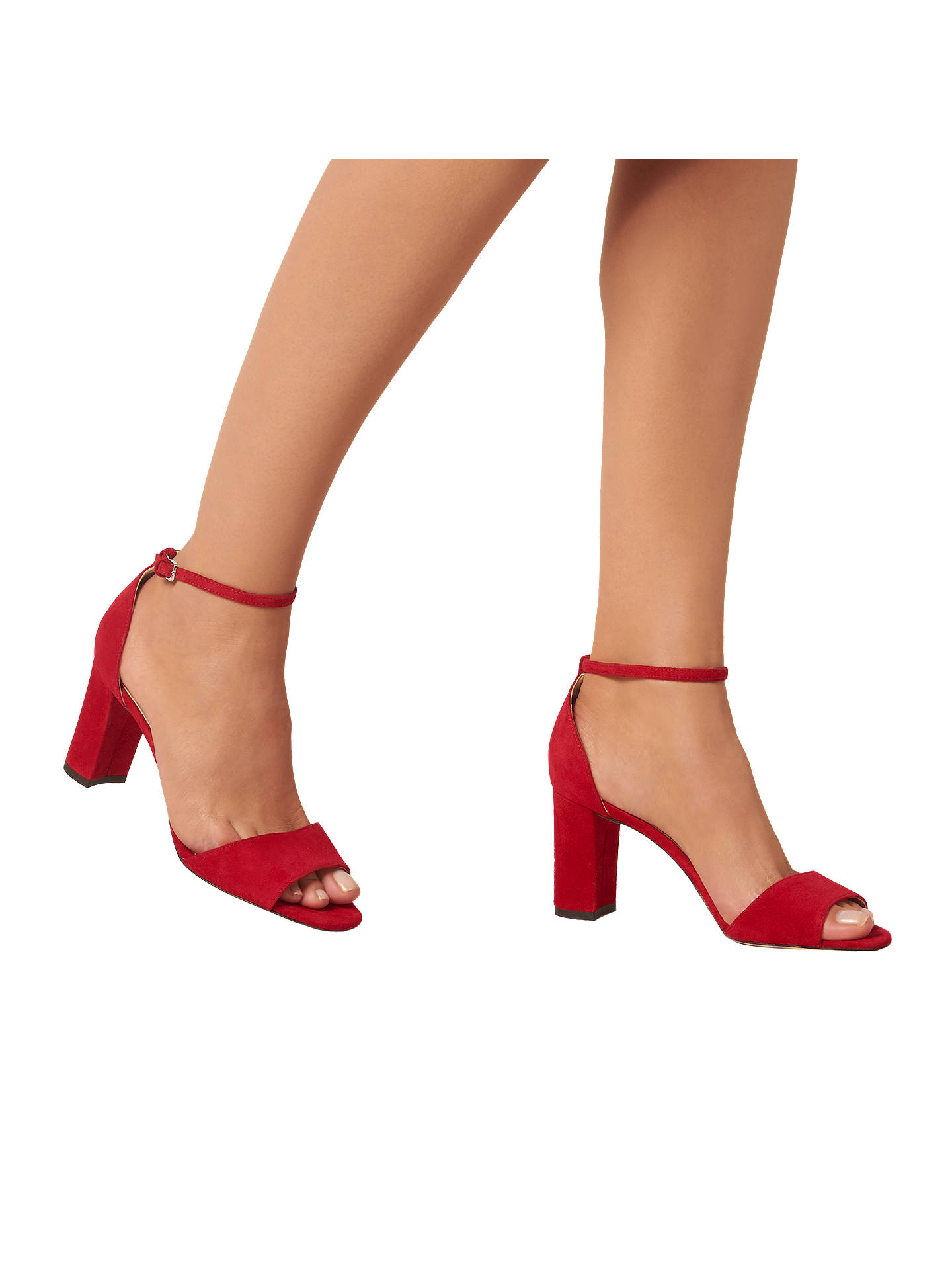 e58bae2dc8c8 ... Buy L.K.Bennett Helena Block Heeled Sandals