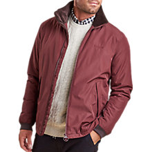 Buy Barbour Souk Waterproof Jacket Online at johnlewis.com