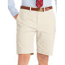 Buy Polo Ralph Lauren Bedford Shorts Online at johnlewis.com