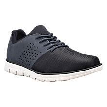 Buy Timberland Bradstreet Trainers Online at johnlewis.com