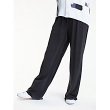 Buy Minimum Iren Trousers, Blue Online at johnlewis.com