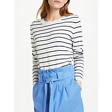 Buy Numph Alyanna Jumper Online at johnlewis.com