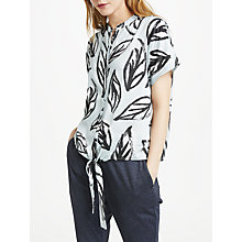 Buy Numph Armel Blouse Online at johnlewis.com