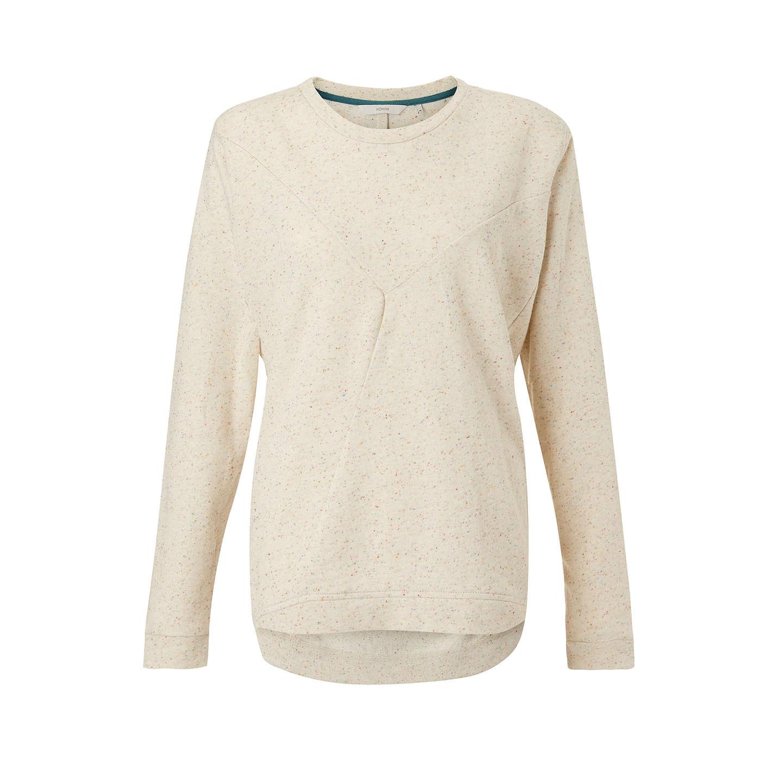 Numph Bethia Sweater, Melange