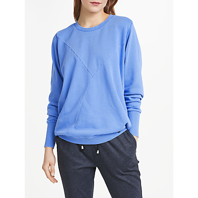 Numph Nicola Sweater, Marina