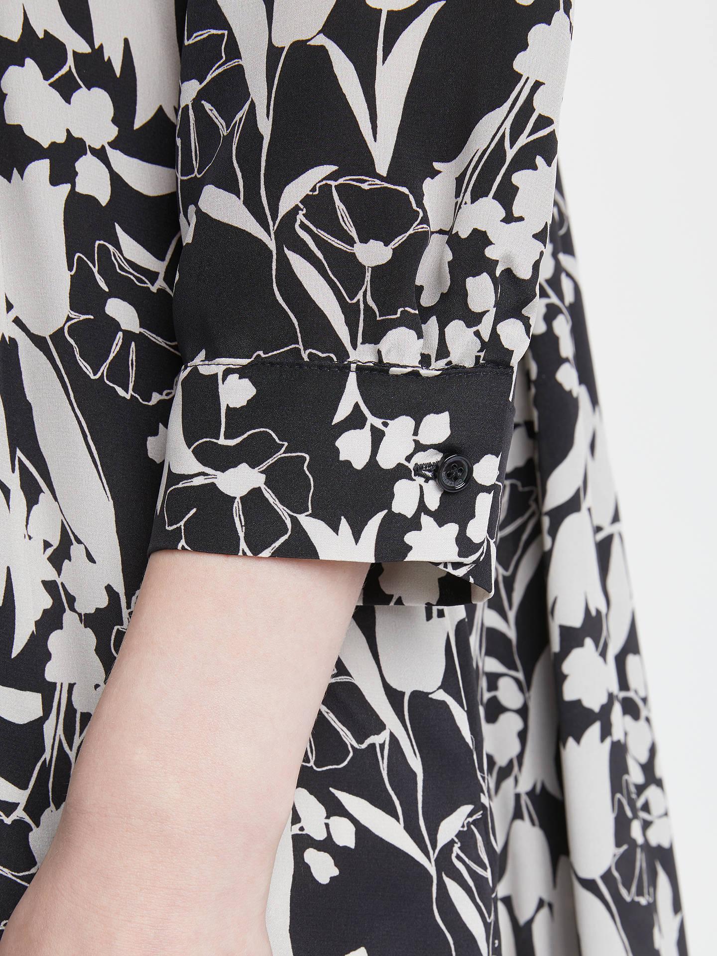 a73b293a7c9 ... Buy Weekend MaxMara Mattino Floral Print Silk Dress