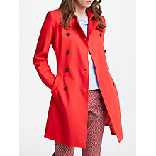 Buy Marella Maine Trench Coat, Coat Online at johnlewis.com