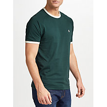 Buy Original Penguin Ringer T-Shirt Online at johnlewis.com
