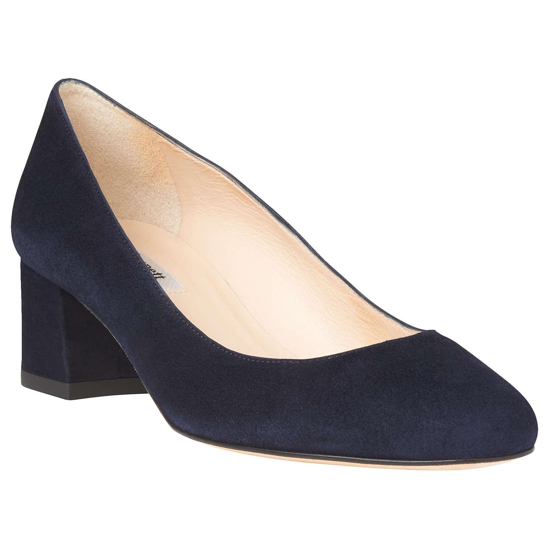 ted baker shoes ua empower wfm big