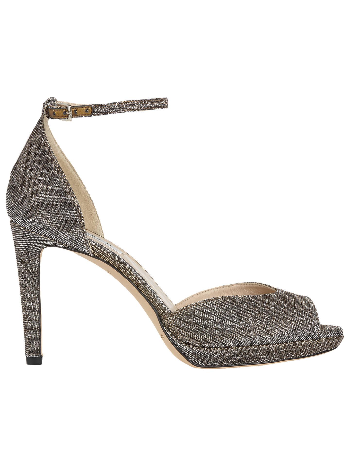 7169d73d076f ... Buy L.K. Bennett Yasmin Stiletto Heeled Sandals