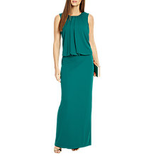 Buy Phase Eight Abbie Maxi Dress Online at johnlewis.com