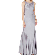 Buy Ghost Zara Dress Online at johnlewis.com