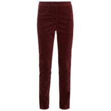 Buy White Stuff Hazel Velvet Jeggings Online at johnlewis.com