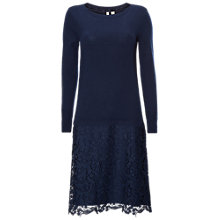 Buy White Stuff Twilight Dress Online at johnlewis.com