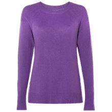 Buy White Stuff Hearth Jumper Online at johnlewis.com