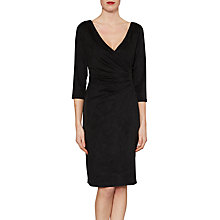 Buy Gina Bacconi Bonnie Dress Online at johnlewis.com