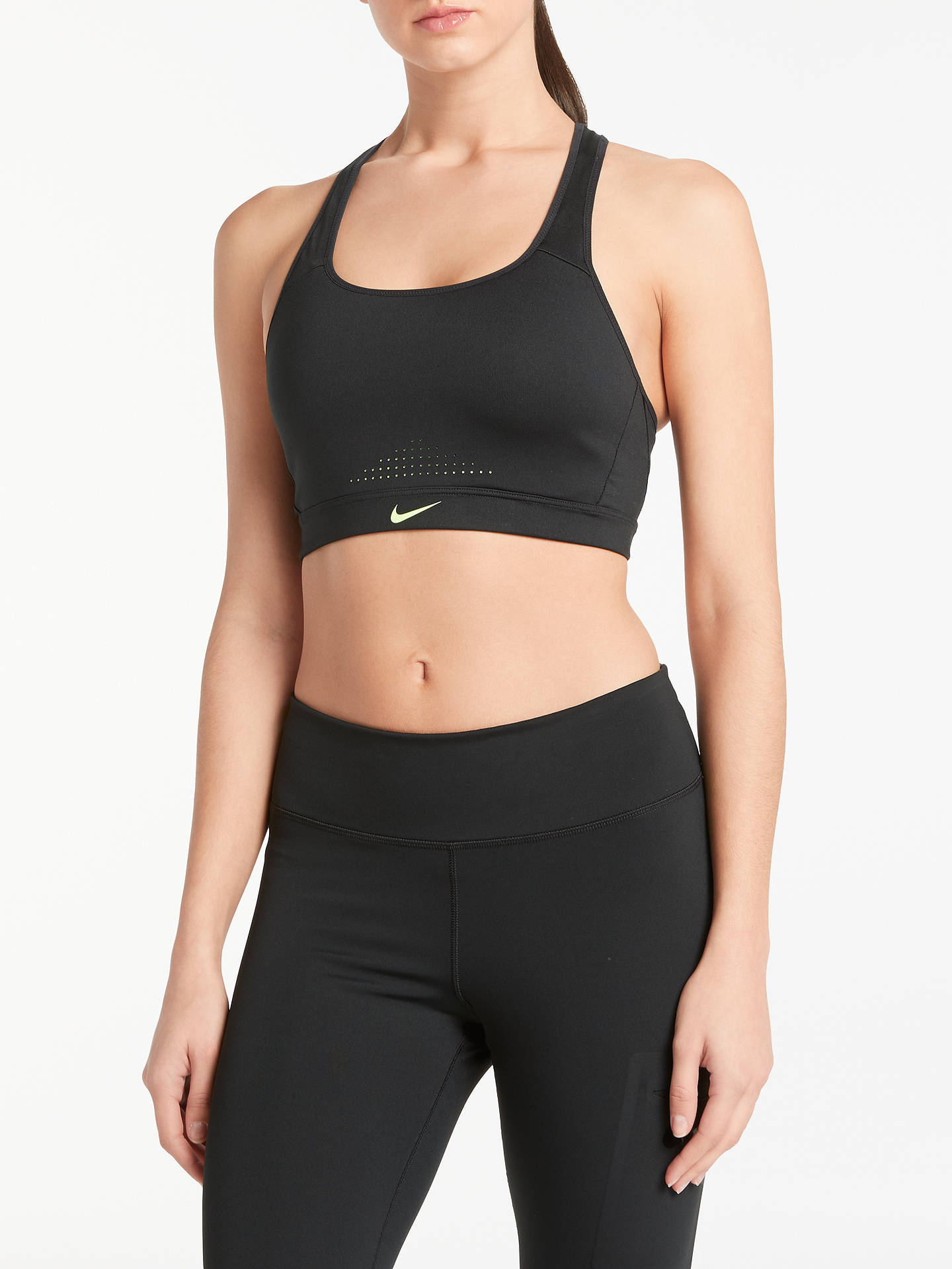 1a540f60be055 BuyNike Impact Sports Bra