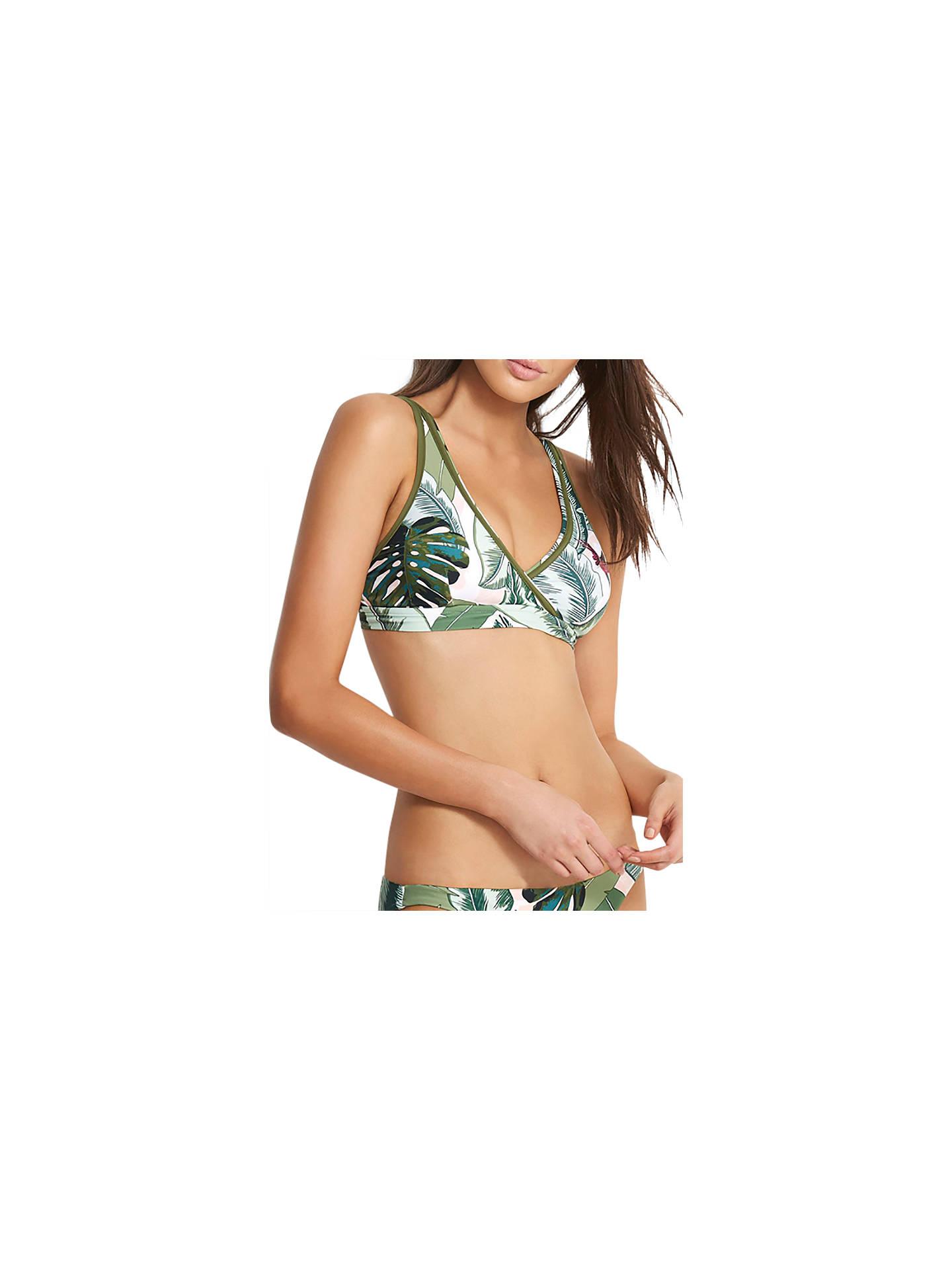 ddbf775bb09fd BuySeafolly Palm Beach Bikini Tank Top